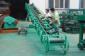 胶带输送机/有机肥输送机/皮带输送机