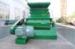 笼式粉碎机/笼型粉碎机/有机肥用粉碎机