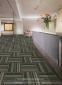 尼��方�K地毯