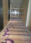 酒店尼龙地毯